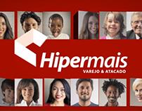 VT Hipermais