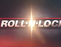 Roll N Lock Intro