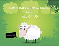 Eid-ul-Ad'ha