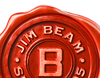 :: JIM BEAM | THE SEAL ::