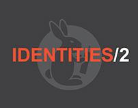 Brand Identity 1