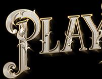 PlayBoy / H