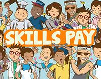 ITE Skills Pay