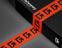 Gateway Information Networks | Branding