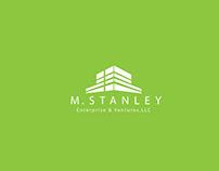 M.STANLEY Cliente: Maurice Butler