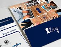 Key Realty Recruiting & Branding