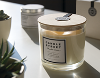 Candle Street