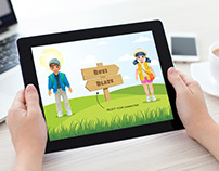 Kansas Learning Center Online Quiz