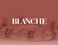 Blanche Jóias