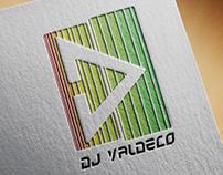 Dj Valdeco