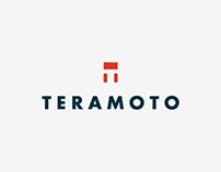 TERAMOTO ASESORES