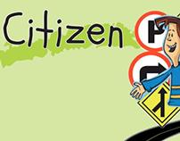 Citizen (Juego Didáctico)