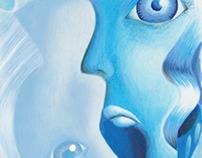 Avatar - Illustrators in Wonderland