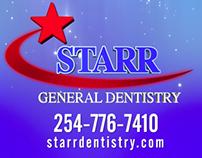 Starr Dentistrr
