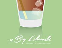 The Big Lewoski
