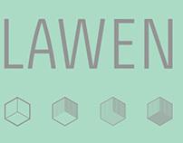 LAWEN Identity