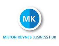 MK Business Hub