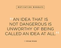 Design Motivation