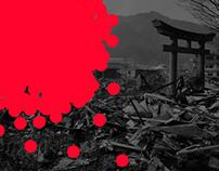 Todos con Japón