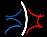 SBV Logo Variations