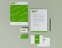 RYC Branding Concept