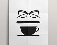 Daisy Watson - Personal branding project