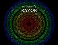 The Occam's Razor - Magazine