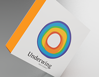 Underwing