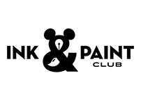 Disney's Ink & Paint Club