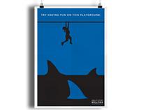 Poster Series – stopbullying.gov