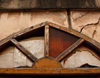 Doors & Arches
