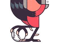 Animal Symbol