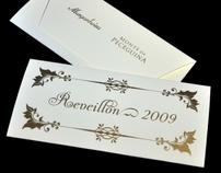 HOTEL SUAVE MAR (Reveillon 2008 & 2009)