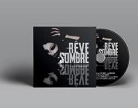 Reve Sombre || Silent Short Film