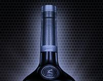 Pub Hennessy Black en Cote D'Ivoire