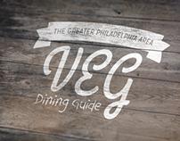 Veg Dining Guide