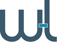 Wyndham-Leigh branding