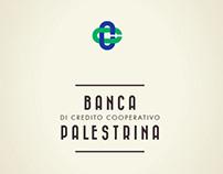 Banca di Credito Cooperativo - Palestrina
