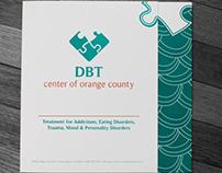 dbt center of oc brochure