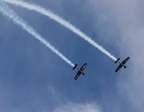 Photography   Viseu Airshow 2012
