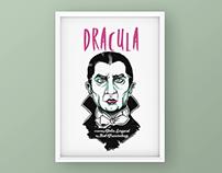 Dracula(S)