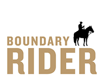 Boundary Rider