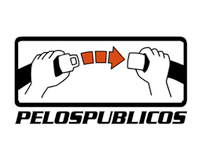 Art Group PELOSPUBLICOS