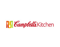 Campbells Kitchen