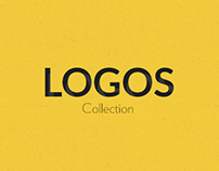 Logo Collection | Branding, Graphic Design