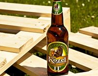 Kozel (promo 2013)