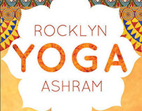 Yoga Association of Victoria