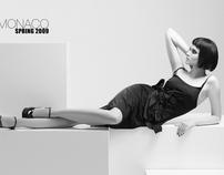 Cubed - Susana Monaco Catalog