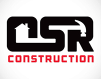 OSR Construction