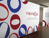 Farandole Branding